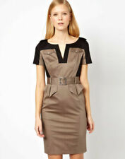 Karen Millen Stretch Casual Dresses for Women