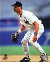 "Don Mattingly New York Yankees MLB Action Photo (Size: 8"" x 10"")"