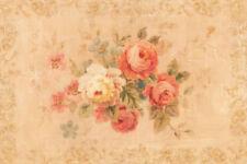 Dealer or Reseller Listed Brown Realism Art