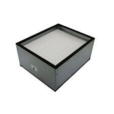 Hakko A1586 Main HEPA Filter for FA-430