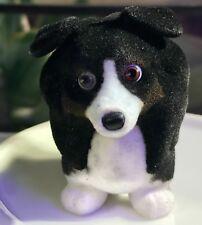 Puppy in My Pocket Series 7: Shetland Sheepdog, Ava