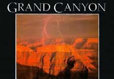 Grand Canyon (National Park, AZ) (Postcard Books) by Sierra Press