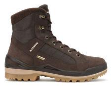 Kletter-Schuhe in Größe 44 Bergsteiger &