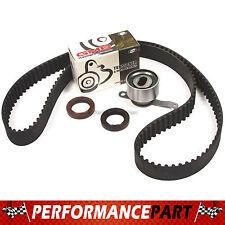 92-00 Honda Civic Del sol Vtec 1.6L D16B5 D16Y5 D16Y7 D16Y8 Timing Belt Kit