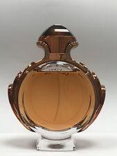 Paco Rabanne Olympea Intense Eau de Parfum 80ml Spray *NEW & UN-BOXED*