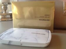 Hourglass Face Powder Palettes
