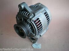 Dodge Caravan Alternator 90AMP 1996 to 2000  6 Cylinder Engines
