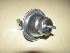 Essex 9-229 Vacuum Chamber