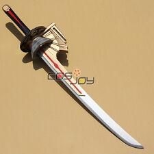 "Cosjoy 39"" Samurai Shinkenmaru Spin Sword Cosplay Prop1065"