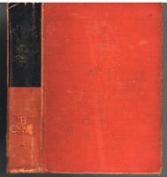 Present Indicative by Noel Coward 1937 1st Ed. Rare Vintage Book!$