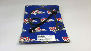 ROL TS11285 Engine Timing Cover Gasket Set TCS45060