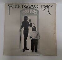 REPRISE RECORDS: Fleetwood Mac Vinyl - used great condition