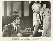 FARLEY GRANGER   THE NAKED STREET 1955 VINTAGE PHOTO ORIGINAL #4 FILM NOIR