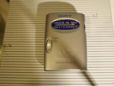 Sony RadioSfr 59