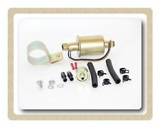 E8012S Fuel Pump and Related Components Fits: Buick Cadillac Chevrolet Toyota &