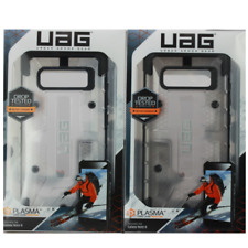 UAG For Samsung Galaxy Note 8 Plasma Rugged Military Drop Tested Case Cover