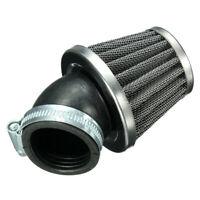 40mm Luftfilter Sportluftfilter Für 110cc 125cc 140cc Pit Dirt Bike Motorbike !