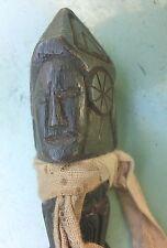 PHURBU CHAMANE BOUDHISME NEPAL TIBETCHAMANE BOUDHISME NEPAL TIBET