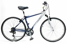 Trek Hybrid/Comfort Bikes for Men
