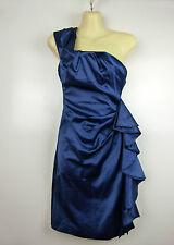 Karen Millen Wiggle/Pencil Solid Dresses for Women