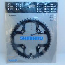 Shimano Deore 48 Tooth Chain Ring