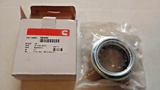 Cummins Front Main Crankshaft Oil Seal with Wear Sleeve 89-15 Dodge 3802820 5.9