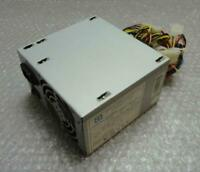 CWT Channel Well Technology 405W Power Supply unit / PSU ISO-P500S+