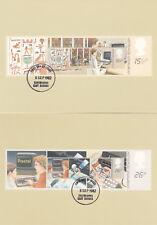 (15711) GB PHQ FDI IT Information Technology Eastbourne 8 September 1982