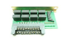 Okk Ym9095330a 3e2103916a Power Relay Card