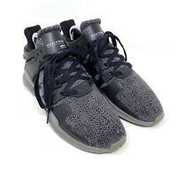 Adidas Originals EQT Support ADV Trainers Size UK 7 EU 40.5 Advance Equipment