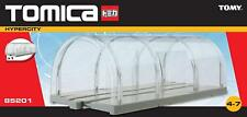 TOMY Tomica Hypercity 85201 Clear Tunnel