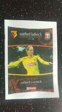 Everton Football Fixture Programmes for Women
