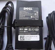Chargeur D'ORIGINE DELL Latitude 2120 Z600 X1 ATG D620