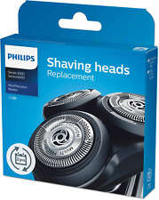 Philips SH50 Shaving Heads (HQ8 Replacement)