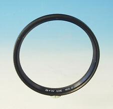 B + W desenfoque Soft Focus einschraub filtro 62e - (31145)