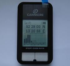 Gp-101 GPS Fahrradcomputer Outdoor Tracker Datenlogger Geocaching Data Logger