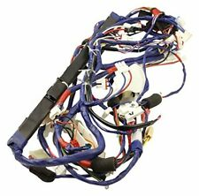 Samsung DC93-00474B Assy Wire Harness-Main