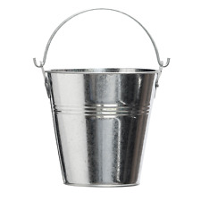 Traeger Factory Pellet Smoker Grills Replacement Hanging Grease Bucket HDW152