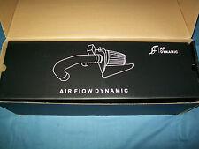 AF Dynamics 8895FF263 Air Intake System For Ford F150 302 V-8 1988 + More