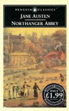 Jane Austen Literature (Modern) Paperback Books