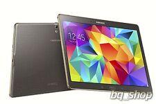 Samsung Galaxy Tab S 10.5 LTE T805 Super AMOLED QuadCore 3GB RAM Tablet By Fedex