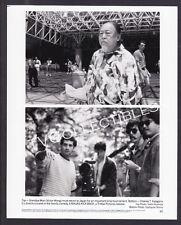 8x10 Photo~ 3 NINJAS KICK BACK ~1994 ~Victor Wong ~Director Charles T Kanganis