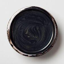 Createx Auto-Air Colors 4oz Pearlized Black 4314 Custom Airbrush Paint