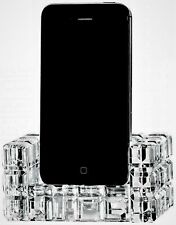 LONDON SMARTPHONE DOCKING STATION for iPhone, 3G, 3GS, 4, 4S, iPod touch 1st4th