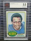 1976 Topps Football Cards 25