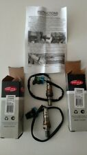 2- Delphi ES20008 Oxygen Sensor > New Open box