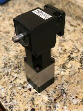 SDP / Si gear reducer 160:1 Right Angle