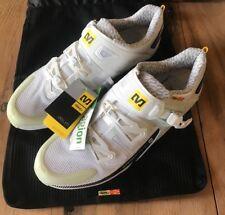 Mavic Zxenon Women's Road Cycling Shoe Size US 7 1/2, EUR 39 1/3