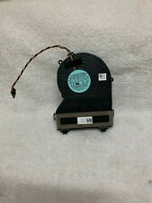 Dell Optiplex 9010 Small Chassis SFF Cooling CPU Fan J50GH 637NC