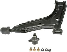 Dorman 521-584 Control Arm With Ball Joint